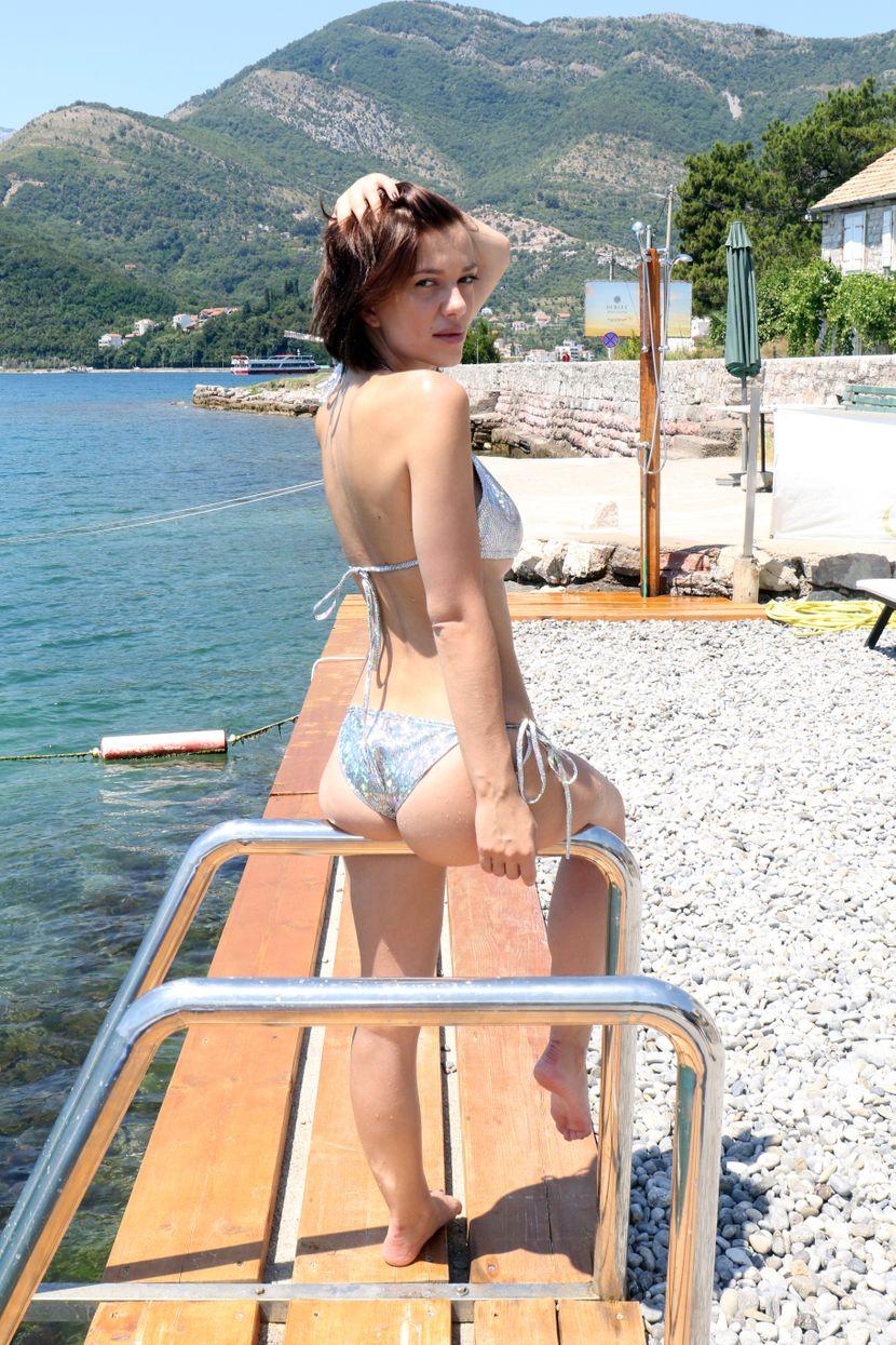 Kristina Kija Kockar