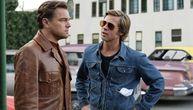"""""""Bilo jednom u Holivudu"""" stiže i kod nas, a Tarantino kaže da pre tog filma morate da pogledate ove"""