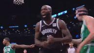 """Makabi opet """"drma"""" na tržištu: Stigla """"zver"""" za kidanje obruča i Fenerovo NBA pojačanje"""