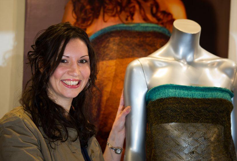 Kejt Midlton providna haljina aukcija