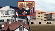 Tajni snimci Haradinajevih vila od milion evra: Kako su se ozloglašena braća obogatila posle rata?