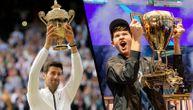 Ima 13 godina i od turnira u igricama je zaradio više od Đokovića na Vimbldonu