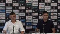 Kako se Partizan sprema za ekipu koja igra ragbi i zašto je odlaganje mečeva dobro za srpski fudbal?