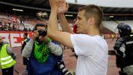 Saznajemo! Darko Lazović ne dolazi u Zvezdu: Evo šta je odlučio reprezentativac Srbije!