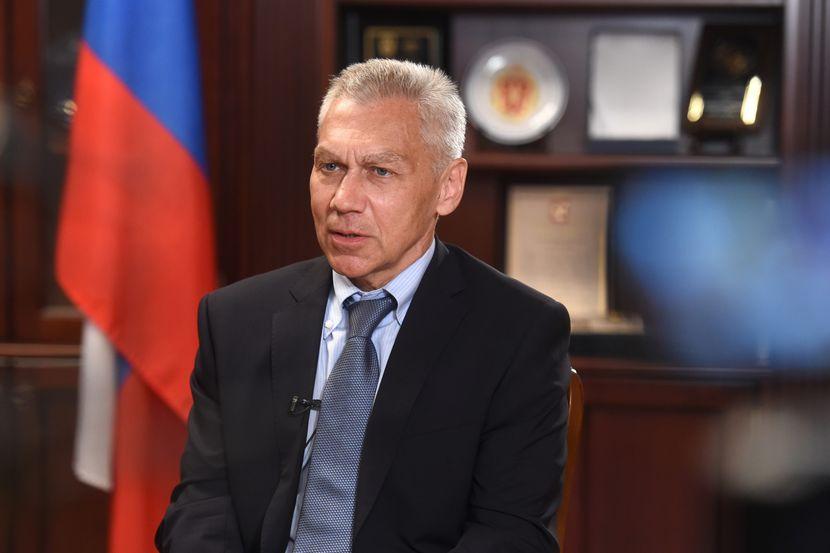 Aleksandar Bocan Harcenko