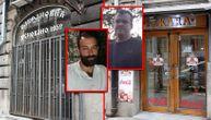 Suđenje staklorescu za ubistvo prijatelja pekara otkazano jer veštaci nisu došli. Na odmoru su