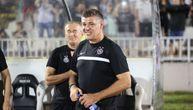 Savo Milošević: Nadao sam se Olimpiji, ne Turcima! Asano će Partizanu doneti novu dimenziju (VIDEO)