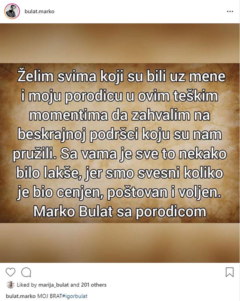 Marko Bulat