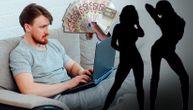 Momak na Zlatiboru okačio oglas da traži devojku, jer dugo dobija samo ponude prostitutki za 200€