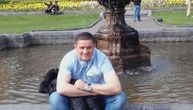 Otkriven identitet ubice koji je likvidirao celu porodicu u Hrvatskoj