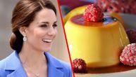 Recept za kraljevski kolač koji je omiljena poslastica Kejt Midlton