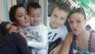 Ovo su sestre koje je ubio Igor u Zagrebu: Maja je za osam dana trebalo da proslavi rođendan