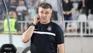 Savo o navijačkoj histeriji za Partizanom: Imamo zahtevnu publiku, bodriće nas samo ako pobeđujemo
