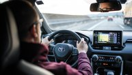 Toyota ima rešenje za to kada greškom pritisnete gas umesto kočnice