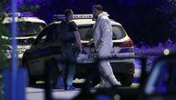Svedočenje lekara koji je bio na mestu masakra u Zagrebu: Krvi je bilo svuda, a tela izrešetana