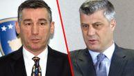 """""""Gospodar Kosova"""" odgovorio Tačiju na pismo: Neće biti novog mandatara, izbori neizbežni"""