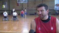 Košarkaši Srbije u kolicima ostvarili istorijski uspeh!