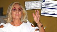 Brena 26 godina drži kiosk sa pljeskavicama, izgubila 2.700.000 dinara za šest godina?