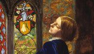 """Mileova """"Marijana"""" može da se čita kao pesma: Kratka priča iza velikog umetničkog dela"""