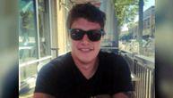 Otkriven identitet ubice iz Ohaja: Maskiran ušao u kafić i nasumično raspalio rafale po gostima