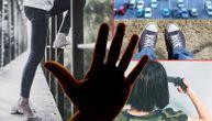 5 jakih priča koje svaka mlada osoba u Srbiji treba da pročita kada pomisli na samoubistvo