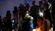 Jedan od najsmrtonosnijih napada u Teksasu, ovo je crni bilans: Poginulo 20 ljudi, ranjeno 26 (FOTO)