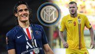 Inter kreće u plan D za napadača: Odriče se senzacije sa U21 prvenstva Evrope i juri Matadora!