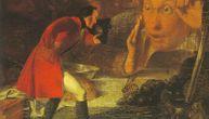 """""""Guliverova putovanja"""" su nekad bila oštra satira engleske politike: Kako su nastajali veliki romani"""