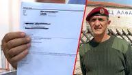 Zatvor u Lepoglavi zabranio advokatu da posećuje kapetana Dragana (VIDEO)