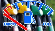 Automobili koji na 100 kilometara troše najviše goriva na svetu