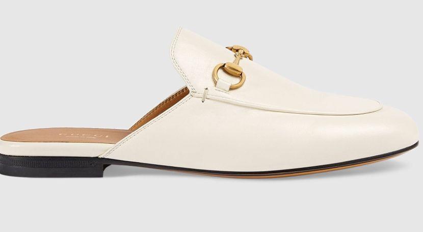 guči papuče