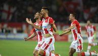 Pavkov povređen dao gol, od 2. minuta je bio rovit! Pod naletom adrenalina matirao Dance (VIDEO)