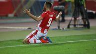 "Pavkov ""ložio"" Delije, ceo stadion mu pevao poznatu pesmu! (VIDEO)"