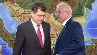 Duel Mađara i Slovenca za Srbiju: I Budimpešti i Ljubljani je stalo do ove evropske funkcije