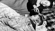 Strašne slike iz Hirošime, grada koji je nestao za jedan dan: U hrpi pepela bili su samo zubi (FOTO)