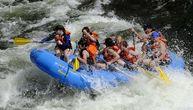 Poginuo Srbin (23) u Austriji: Na tom delu reke zabranjen rafting, već je bilo žrtava