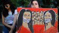 U Rumuniji pronađena torba sa ostacima i pepelom: Sumnja se da pripadaju drugoj nestaloj devojčici