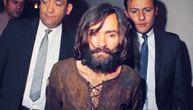 Menson i njegova sekta 2 noći su terorisali Los Anđeles: Ubili 9 ljudi, među njima i trudnu glumicu