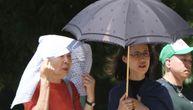 Za 7 dana 57 ljudi u Japanu umrlo zbog vrućina, više od 18.000 završilo u bolnici