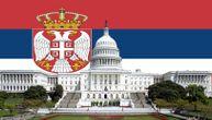 Otkrivamo detalje srpskog plana za ofanzivu na američki Kongres: Svet će konačno čuti za zločine OVK