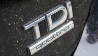 Šta tačno na automobilima znače oznake TDI, dCi, CDI, HDI, TDDI, TDCi?