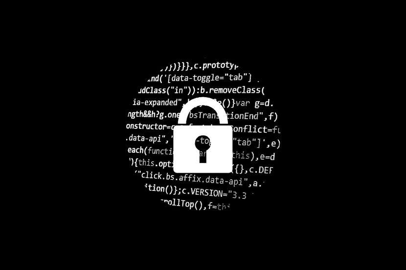 Virus, Kompjuter, Haker