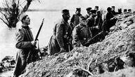 Pismo srpskih oficira rasplakalo ćerku poginulog austrougarskog potpukovnika: Divim se vašoj pažnji