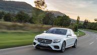 Mercedes čekaju jako loše i veoma skupe vesti zbog varanja