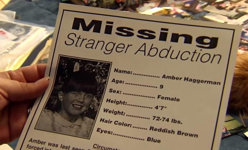 Tragična priča devojčice koja je oteta i ubijena: Po njoj je nazvan