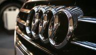Ova zemlja je upravo zabranila prodaju Audi, Volkswagen i Porsche vozila, i potpuno je u pravu
