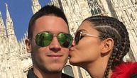 """Ona je žena zmaj"": Đokovićeva snajka upoznala Džej Lo, latino diva je oduševila potezom! (FOTO)"