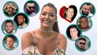 Sestričina Nataše Bekvalac komentarisala frajere, najgore prošli Baka Prase i MC Stojan (VIDEO)
