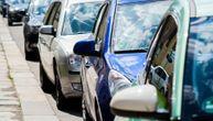 7 najiritantnijih stvari koje agresivni vozači rade u saobraćaju