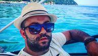 Heroj Mile pomaže svim Srbima u Grčkoj: Ako izdaju kola ili se razbolite, on će uskočiti